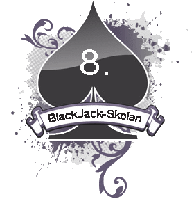 blackjackskolan8