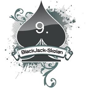 blackjackskolan9