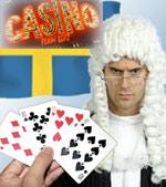 hasardspel-sverige