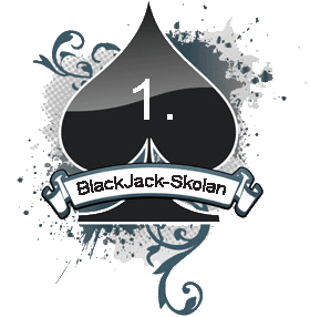 blackjackskolan1