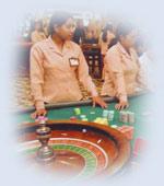 indian-kasino