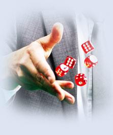 spelaren-vs-kasinot