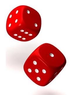 spelarens-villfarelse