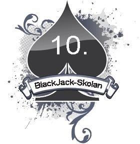 blackjackskolan10