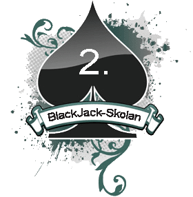 blackjackskolan2