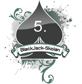 blackjackskolan5