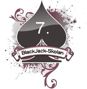 blackjackskolan7