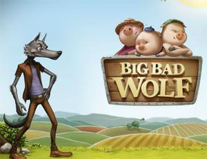 vargen-grisarna